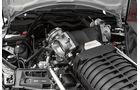 McChip-dkr, Mercedes C 63 AMG, Tuning, Motor, Kompressor