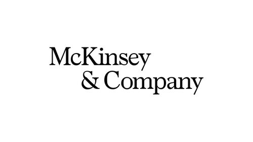 McKinsey / Partner AMS Kongress 2020