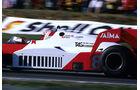 McLaren 1983