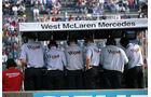 McLaren 1998