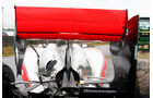 McLaren - F-Schacht - 2010