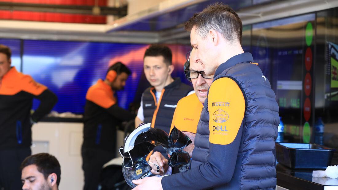 McLaren-F1-Test-Barcelona-26-Februar-202