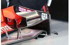 McLaren - Formel 1 - GP Japan 2013