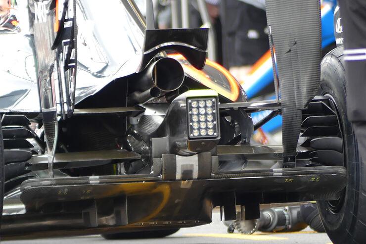 [Imagen: McLaren-Formel-1-GP-Mexiko-27-Oktober-20...986507.jpg]