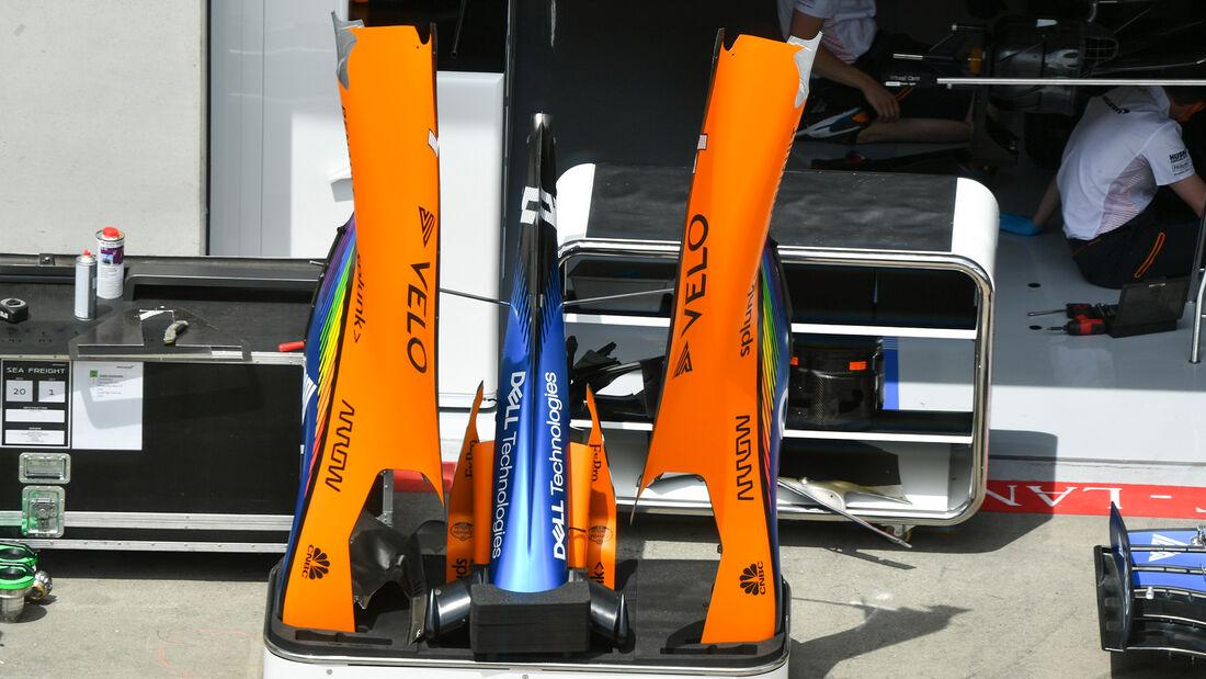 [Imagen: McLaren-Formel-1-GP-Oesterreich-Spielber...703460.jpg]