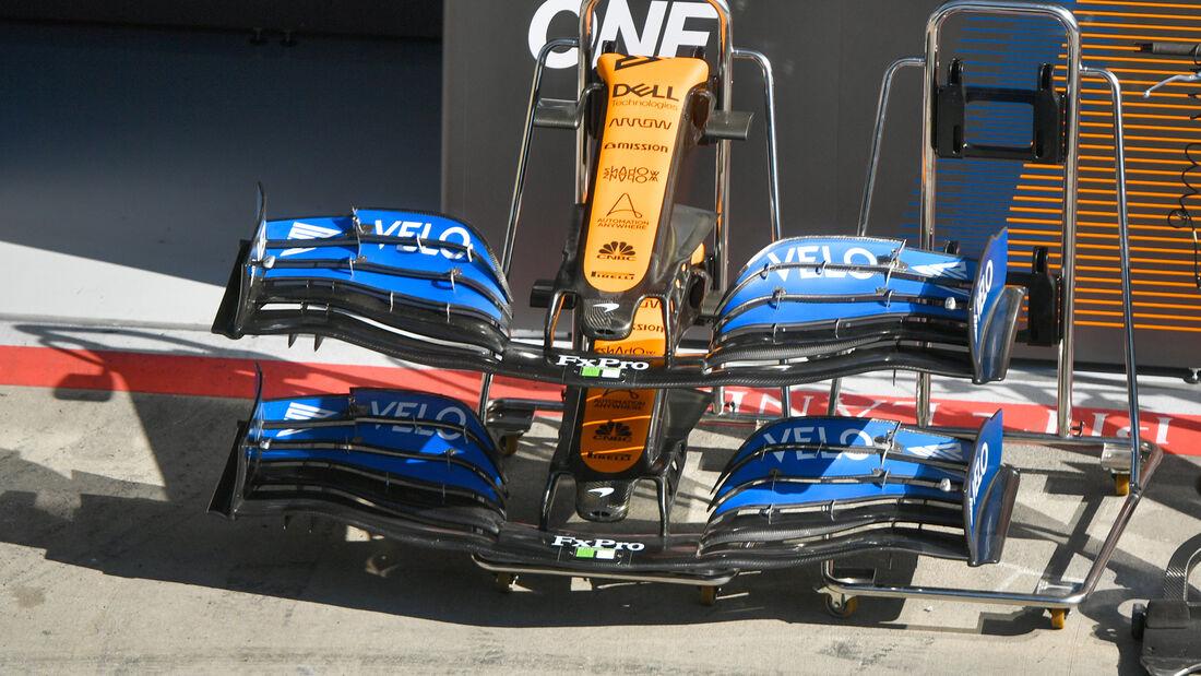 [Imagen: McLaren-Formel-1-GP-Oesterreich-Steierma...705256.jpg]