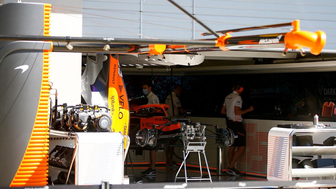 [Imagen: McLaren-Formel-1-GP-Oesterreich-Steierma...705274.jpg]