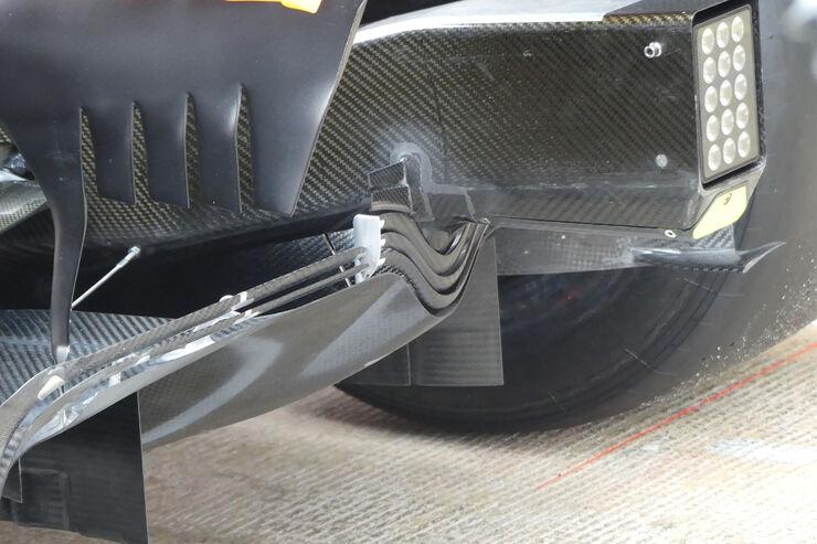 [Imagen: McLaren-Formel-1-GP-Spanien-2018-fotosho...162508.jpg]