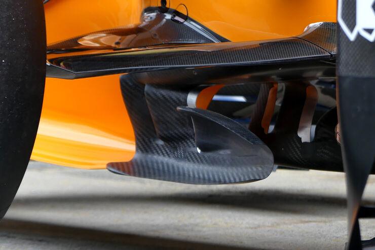 [Imagen: McLaren-Formel-1-GP-Spanien-2018-fotosho...162502.jpg]