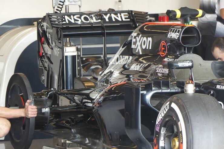 [Imagen: McLaren-Formel-1-GP-USA-Austin-20-Oktobe...984990.jpg]