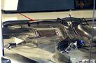 McLaren - Formel 1 - Technik - GP Singapur 2014