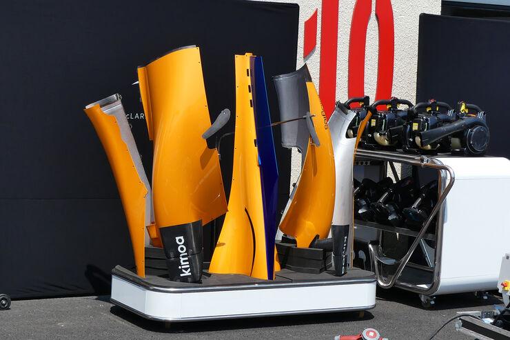 [Imagen: McLaren-GP-Francreich-Le-Castellet-Circu...171377.jpg]