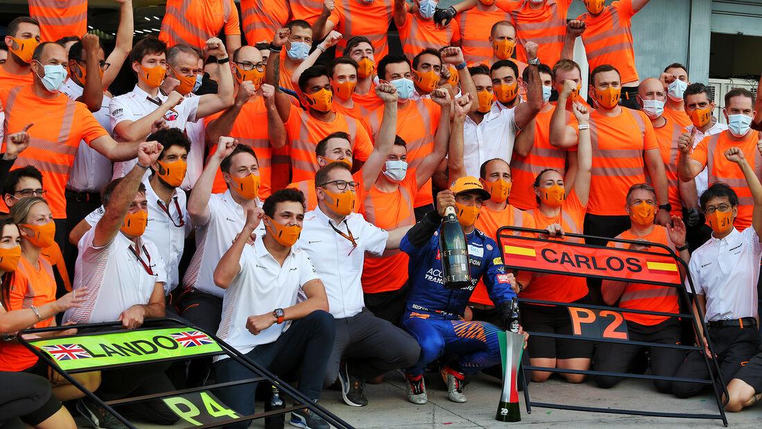[Imagen: McLaren-GP-Italien-2020-Monza-Rennen--16...721059.jpg]
