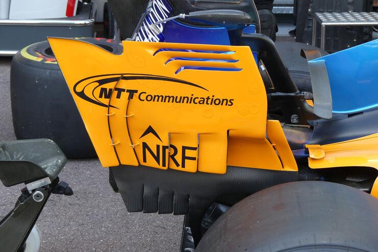 [Imagen: McLaren-GP-Monaco-Formel-1-Mittwoch-23-5...165449.jpg]