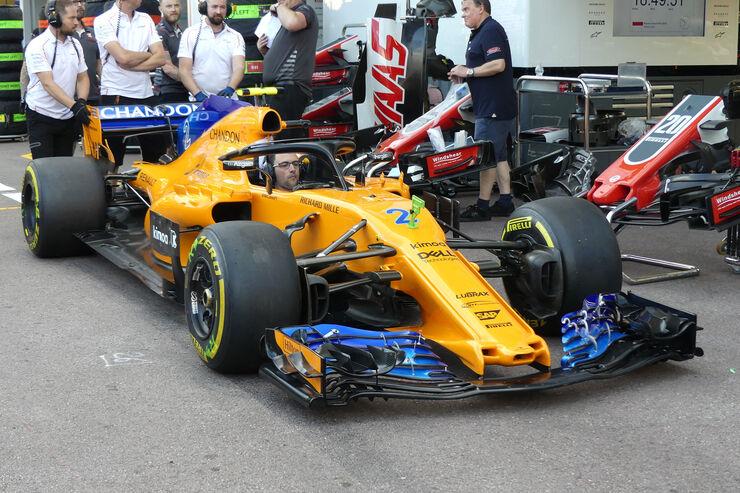 [Imagen: McLaren-GP-Monaco-Formel-1-Mittwoch-23-5...165452.jpg]