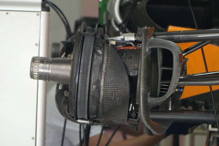 McLaren-GP-Russland-Sotschi-Formel-1-Don