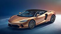 McLaren GT, Autonis 2019, ams1319