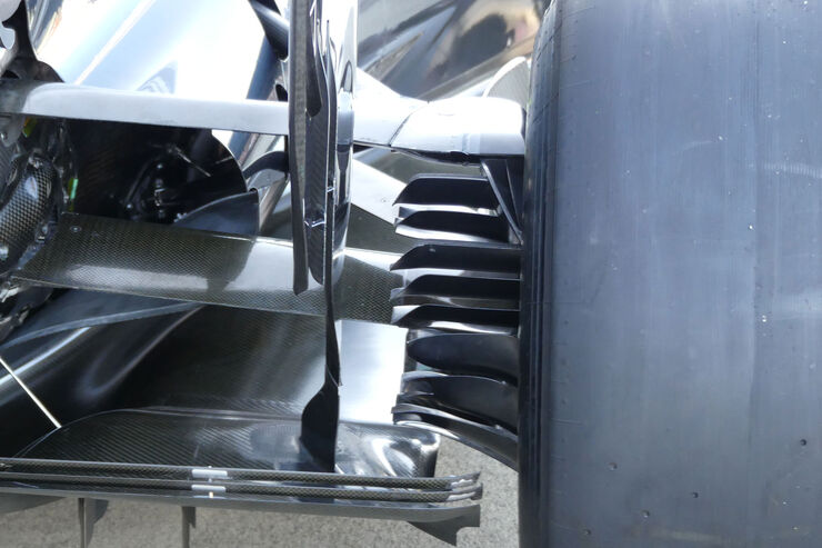 [Imagen: McLaren-Honda-Formel-1-GP-Japan-Suzuka-D...980871.jpg]