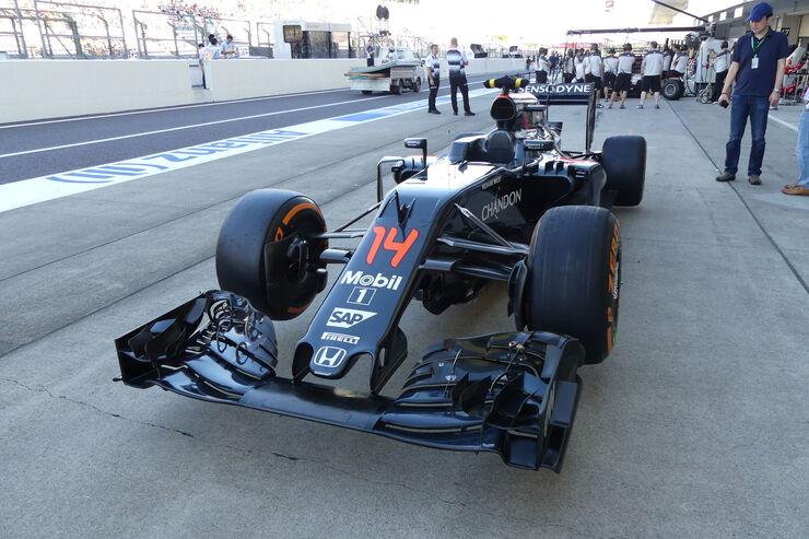[Imagen: McLaren-Honda-Formel-1-GP-Japan-Suzuka-D...980879.jpg]