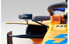 McLaren MCL34 - F1-Auto - Formel 1 - 2019