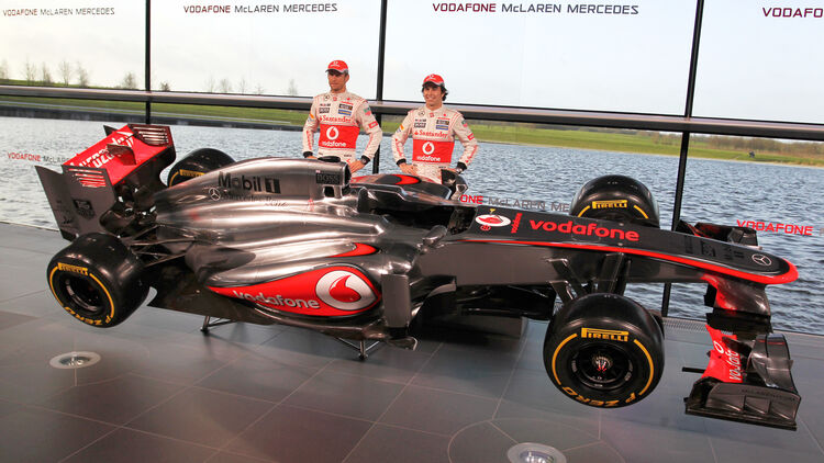 McLaren-MP4-28-F1-2013-bigMobileWide2x-d