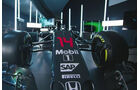 McLaren MP4-31 - Video-Screenshot