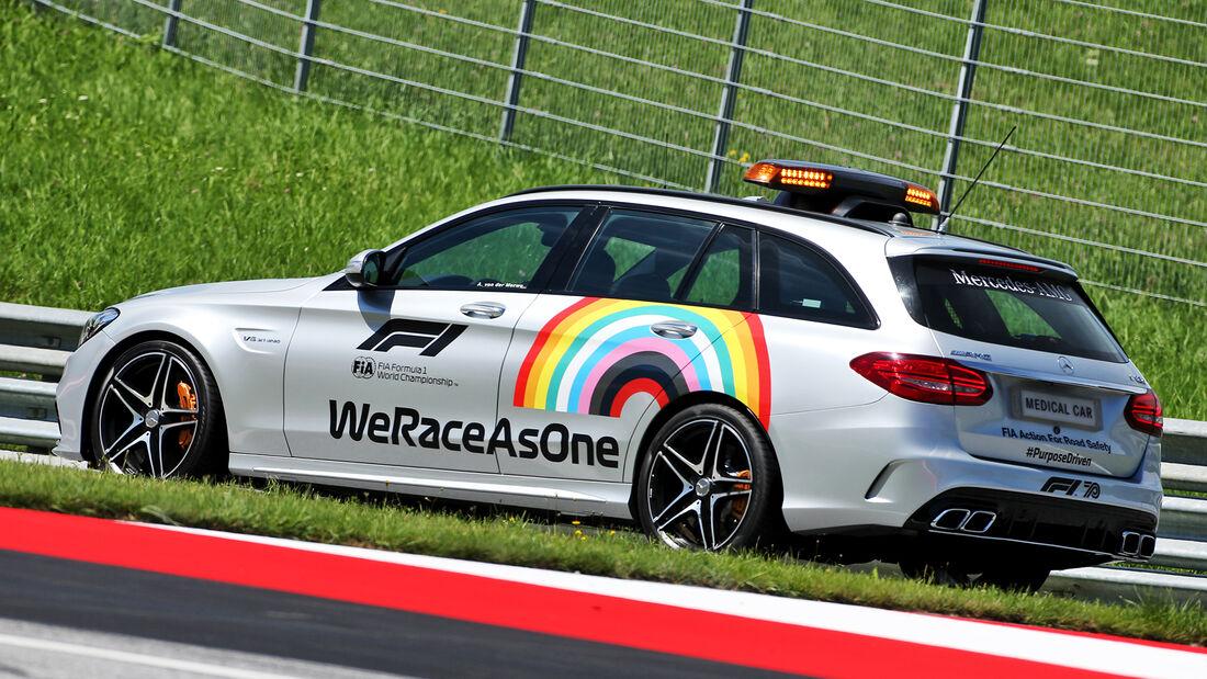 [Imagen: Medical-Car-Formel-1-GP-Oesterreich-Spie...703435.jpg]