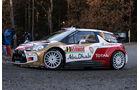 Meeke - Rallye Monte Carlo 2014
