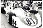 Melkus Formel Easter MT77, 1977