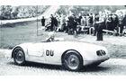 Melkus VW-Rennwagen, 1951