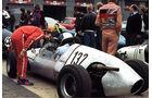 Melkus Wartburg, Baujahr 1959, Formel-Junior