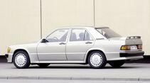 Mercedes 19 E 2.3