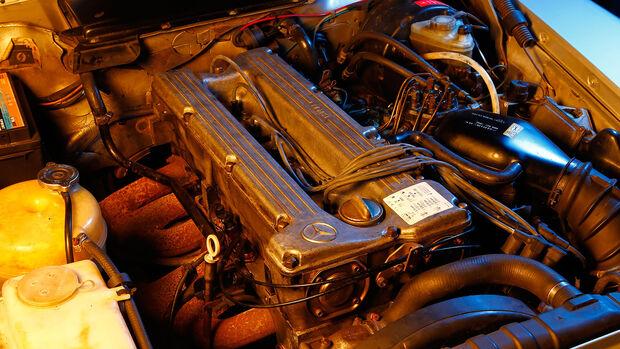 Mercedes-280-SL-SLC-300-SL-Ratgeber