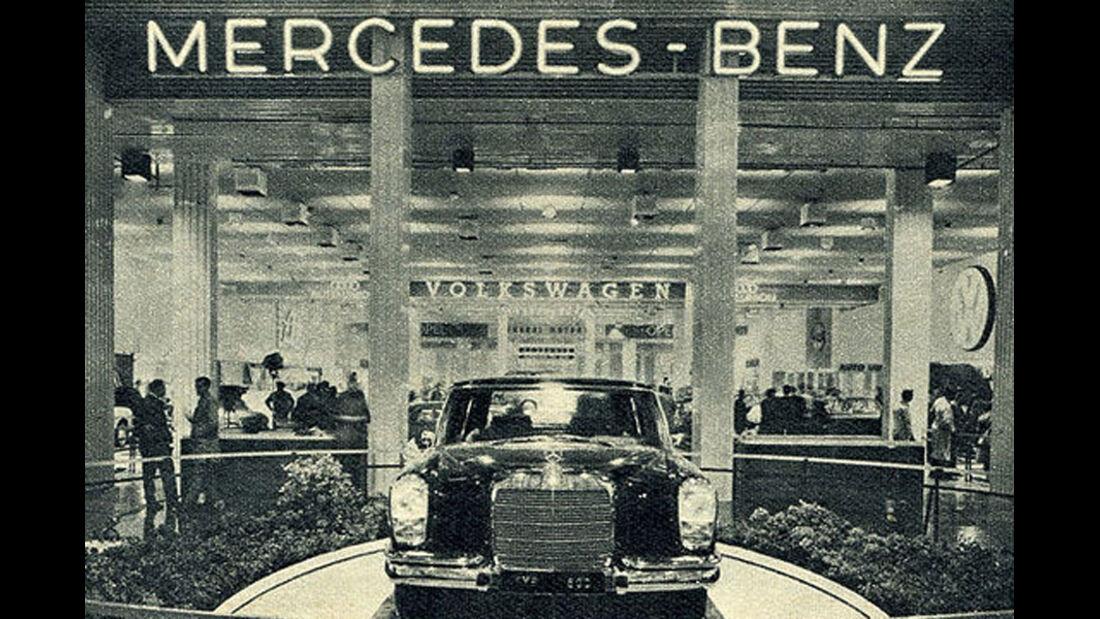 Mercedes, 600, jpg