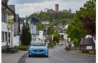 Mercedes A 180 CDI, Impression, Dauertest