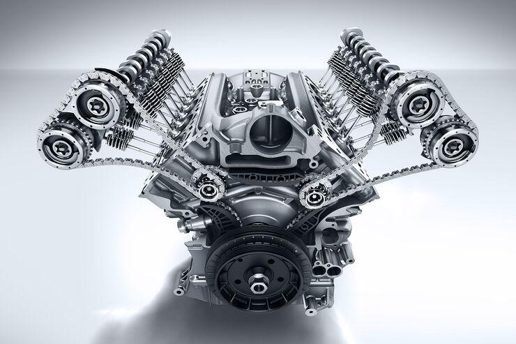 www.auto-motor-und-sport.de