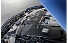 Mercedes-AMG GT 63 S 4Matic+ 4-Türer - Oberklasse-Limousine - Fahrbericht