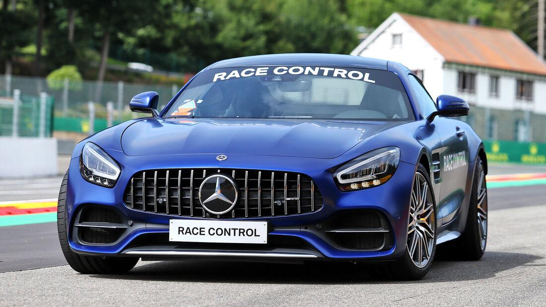 [Imagen: Mercedes-AMG-GT-Formel-1-GP-Belgien-Spa-...718210.jpg]
