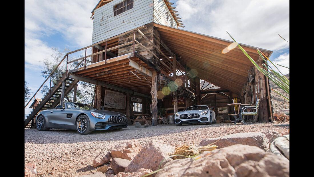 Mercedes-AMG-GT-Roadster