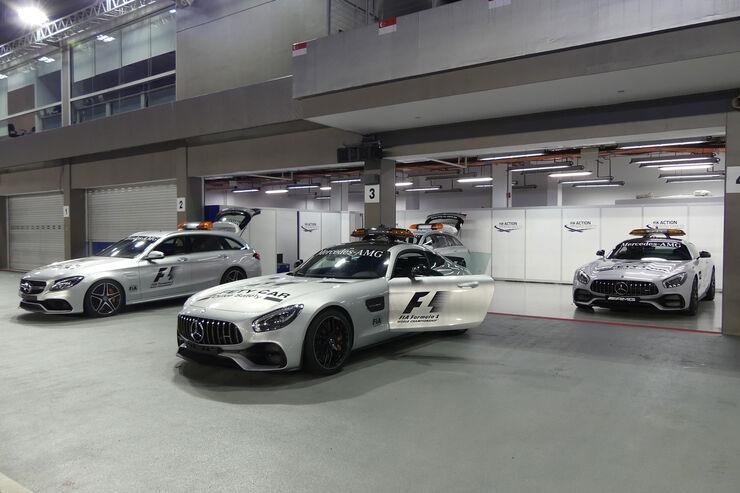 https://imgr1.auto-motor-und-sport.de/Mercedes-AMG-GT-S-Safety-Car-GP-Singapur-Formel-1-Mittwoch-13-09-2017--fotoshowBig-4d99ffac-1118266.jpg