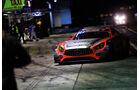 Mercedes-AMG GT3 - Startnummer #47 - 24h-Rennen Nürburgring 2018 - Nordschleife - 13.5.2018