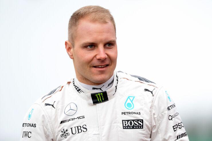 https://imgr1.auto-motor-und-sport.de/Mercedes-AMG-W08-F1-Auto-2017-fotoshowBig-824b0089-1008701.jpg