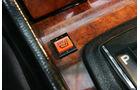 Mercedes-Ausstattungsvielfalt, Sitzheizung