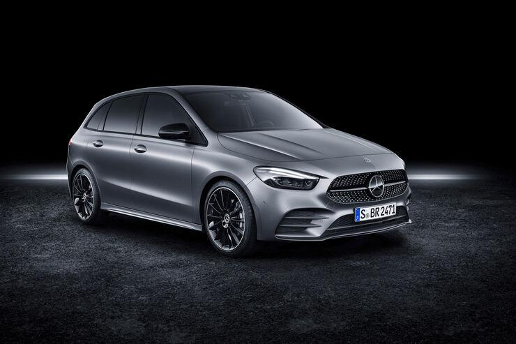 2018 - [Mercedes-Benz] Classe B - Page 5 Mercedes-B-Klasse-2018-fotoshowBig-83b9f802-1191451