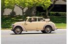 Mercedes-Benz 170 H, W 28, Baujahr 1937