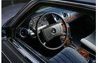 Mercedes-Benz 280 CE (C 123)