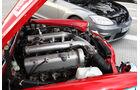 Mercedes-Benz 300 SEL 6.3 AMG, Mercedes-Benz S 63 AMG