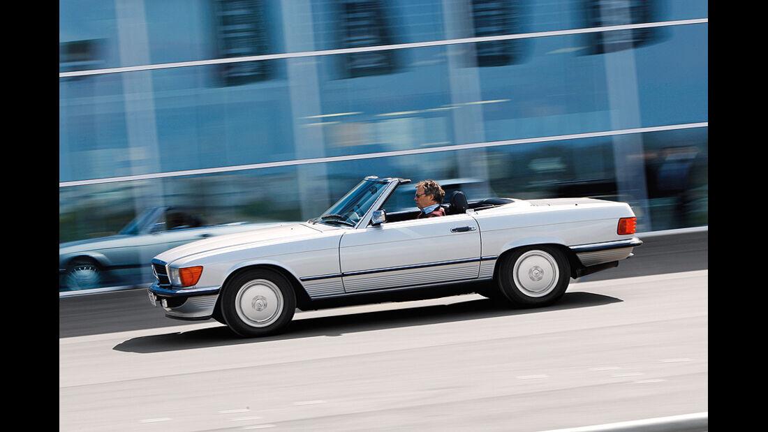 Mercedes-Benz 300 SL (107)