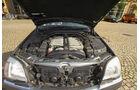 Mercedes-Benz 600 SEC