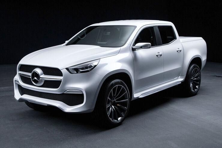 2016 - [Mercedes-Benz] X-Class Pickup Concept Mercedes-Benz-Concept-X-Class-2017-X-Klasse-Pickup-Studie-fotoshowBig-a2af2d4d-984739